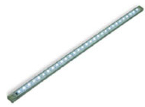 Labcraft Orizon LED Strip Light Waterproof 12/24V