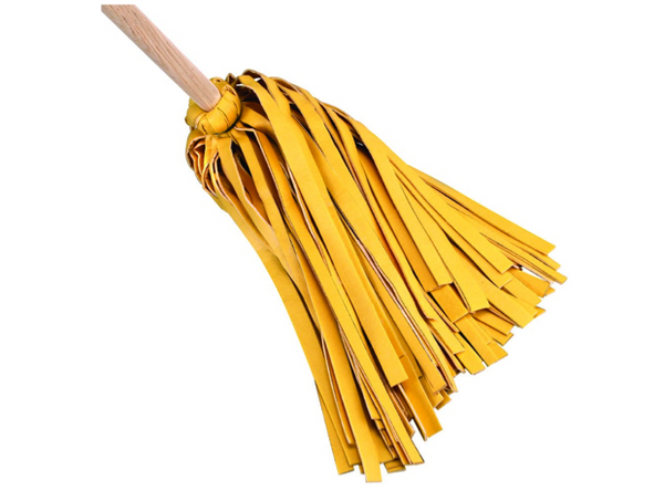 "Shurhold Soft-N-Thirsty Mop with 48"" Handle"