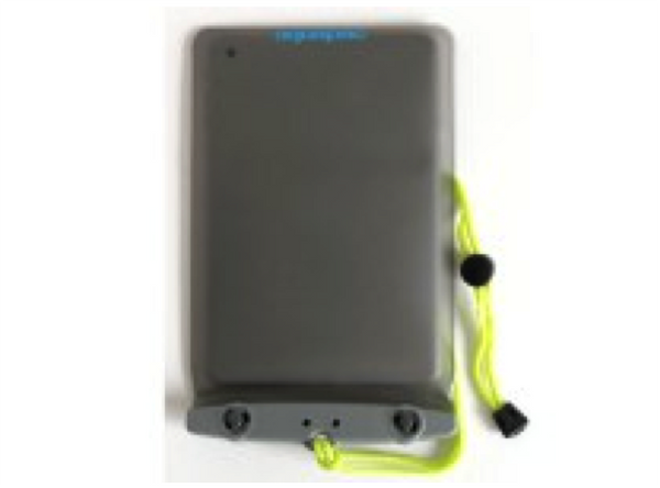 Aquapac Medium Electronics Case - iPad Mini / Kindle / Sony Readers