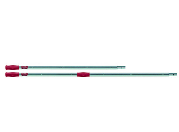 Shurhold 6' Telescopic Handle