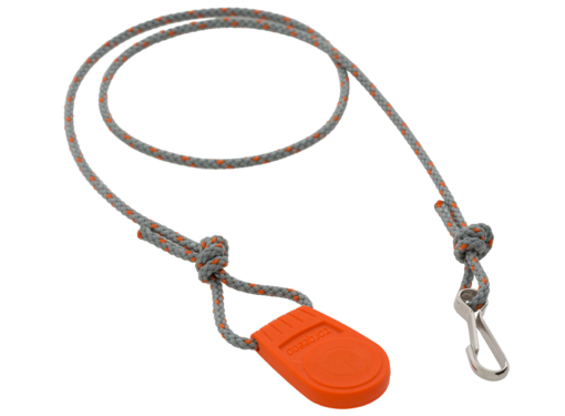 Torqeedo Magnetic Kill Switch