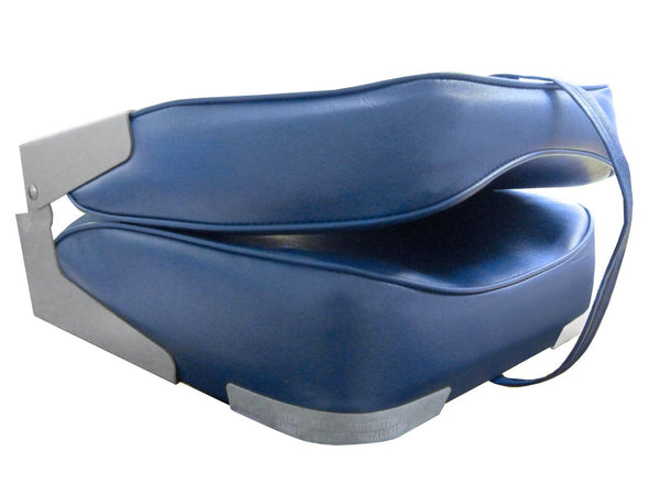 Waveline Classic Low Back Folding Seat
