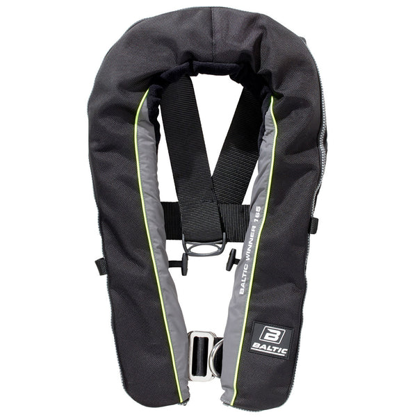 Baltic Winner 165 Lifejacket Auto/Harness
