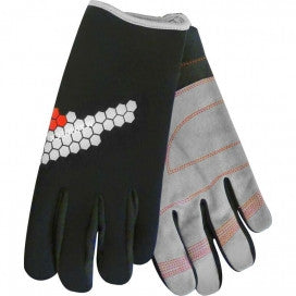 Maindeck Neoprene Long Finger Gloves