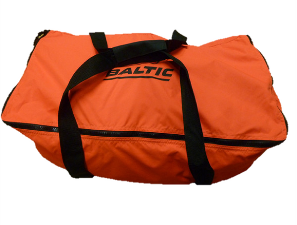 Baltic Lifejacket Storage Holdall
