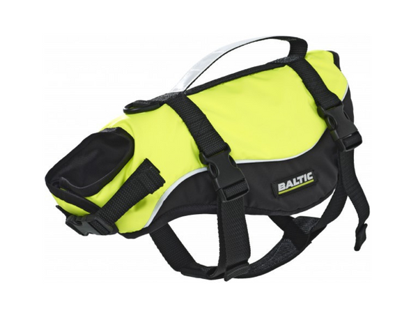 Baltic Maja Cat Buoyancy Aid