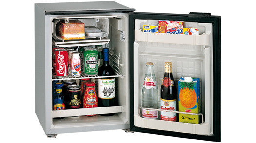 Isotherm Cruise 42L Fridge/Freezer