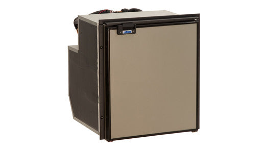 Isotherm Cruise 65L Fridge/Freezer