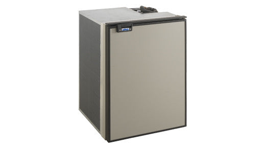 Isotherm Cruise 85L Fridge/Freezer ( Classic) Ventilated