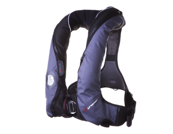 Seago 3Dynamic Lifejacket