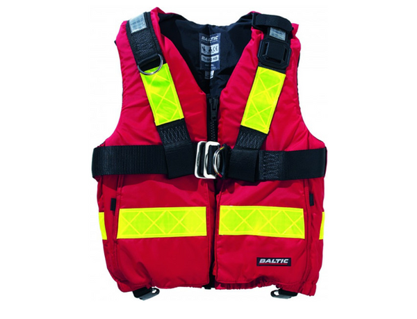 Baltic Pilot Adult Buoyancy Aid 50N