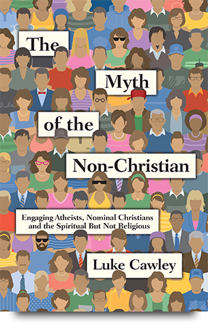 Myth of the Non-Christian