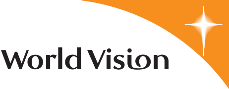 World Vision Canada Church Engagement - Fulfillment by Parasource Marketing & Distribution