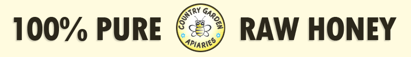 Country Garden Apiaries