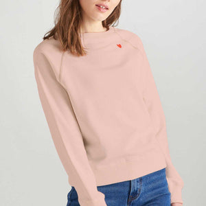 24colours - chandail ROXY - Forever Mlle