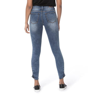 Lola Jeans - Jeans BLAIR-MBD - Forever Mlle