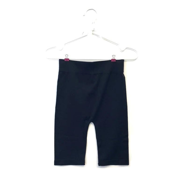 RD Style - Short cuissard SELBY - Forever Mlle