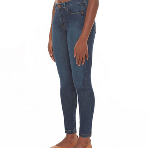 Lola jeans- ALEXA-CSN cool starry night - Forever Mlle