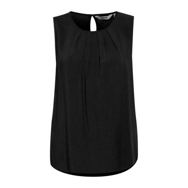 B.young - Camisole TORY - Forever Mlle