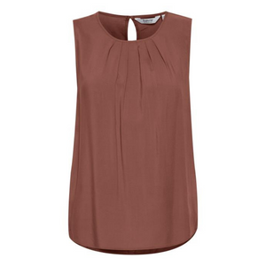 B.young - Camisole TORY - Acajou - Forever Mlle