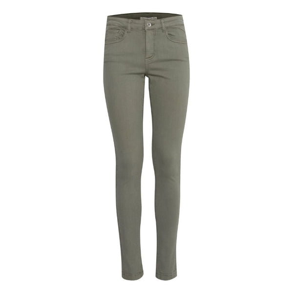 B.Young - Pantalon LOLA LUNI - Forever Mlle