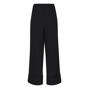 B.young - Pantalon ELISA - Forever Mlle