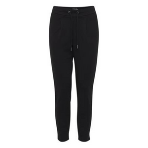 B.young - Pantalon RIZETTA - Forever Mlle