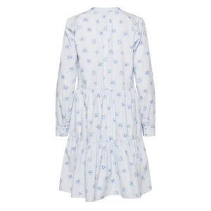 B.Young - Robe FALLON - Forever Mlle