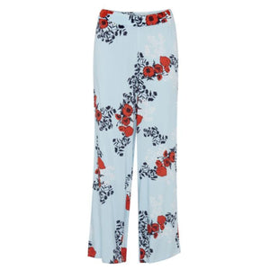 Pantalon CLOSSA