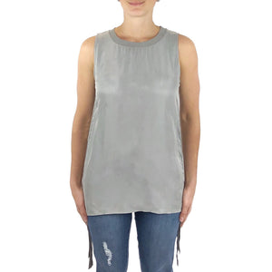 Camisole Shades Of Grey - Haut