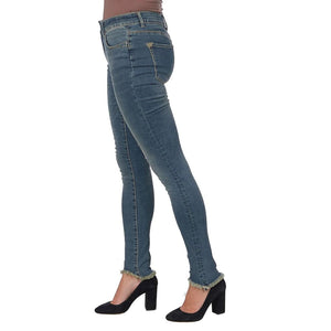 Jeans Blair - Pantalon