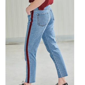 Jeans MOMMY