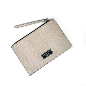 Kendall&Kylie - Pochette LADY - Forever Mlle