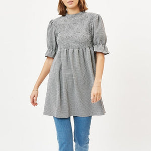 Minimum - Robe MALIAH - Forever Mlle