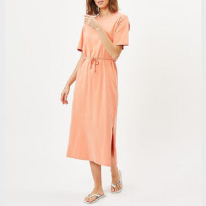 Minimum - Robe PHILINE - Forever Mlle