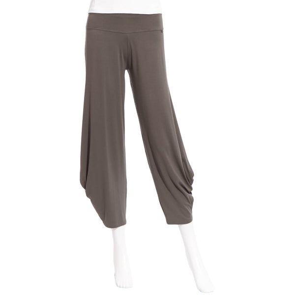 Pantalon Paul - Kaki / Xs - Pantalon