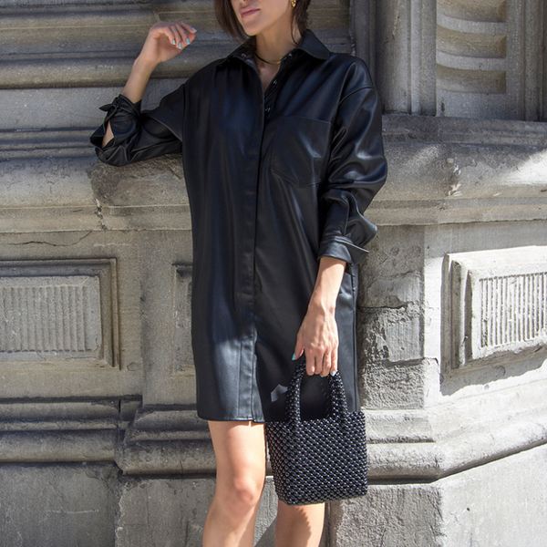 RD Style - Robe ISABELLA - Forever Mlle