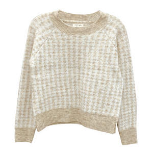 RD Style - Tricot YVA - Forever Mlle