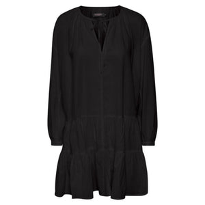 Soaked in luxury - Robe ADDIE - Forever Mlle