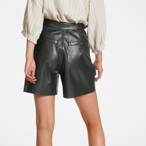 Soaked in Luxury - Short KARLEE - Forever Mlle