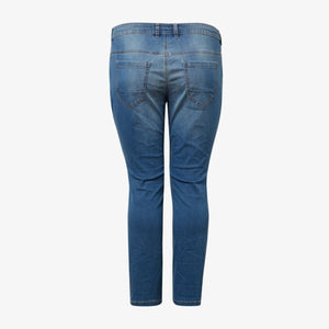 Tom Tailor - Jeans BEACH - Forever Mlle