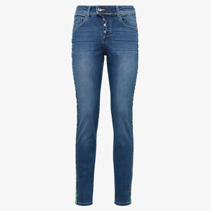 Tom Tailor - Jeans DENVER - Forever Mlle
