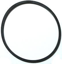 "08"" CP, CPK Series Packing Ring"