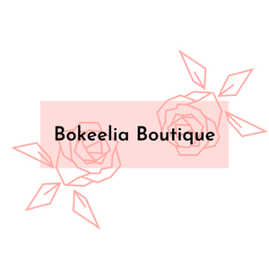 Bokeelia Boutique