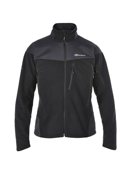 san francisco a6f8f 2d76b Berghaus Choktoi Fleece Jacket