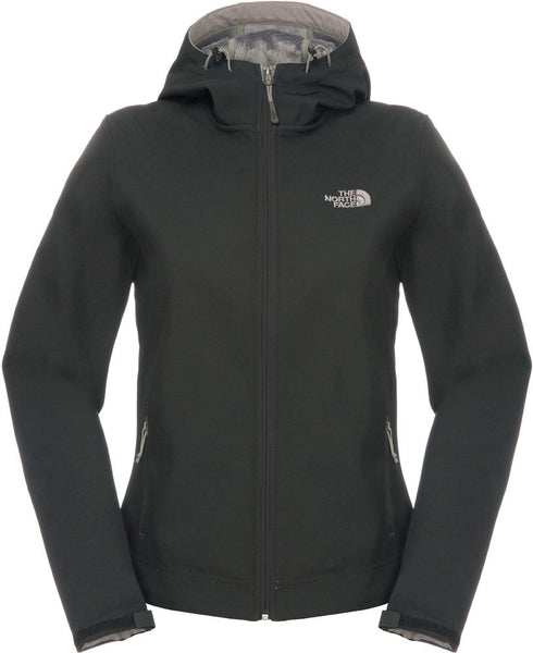 cb499ce28 The North Face Durango Hoodie
