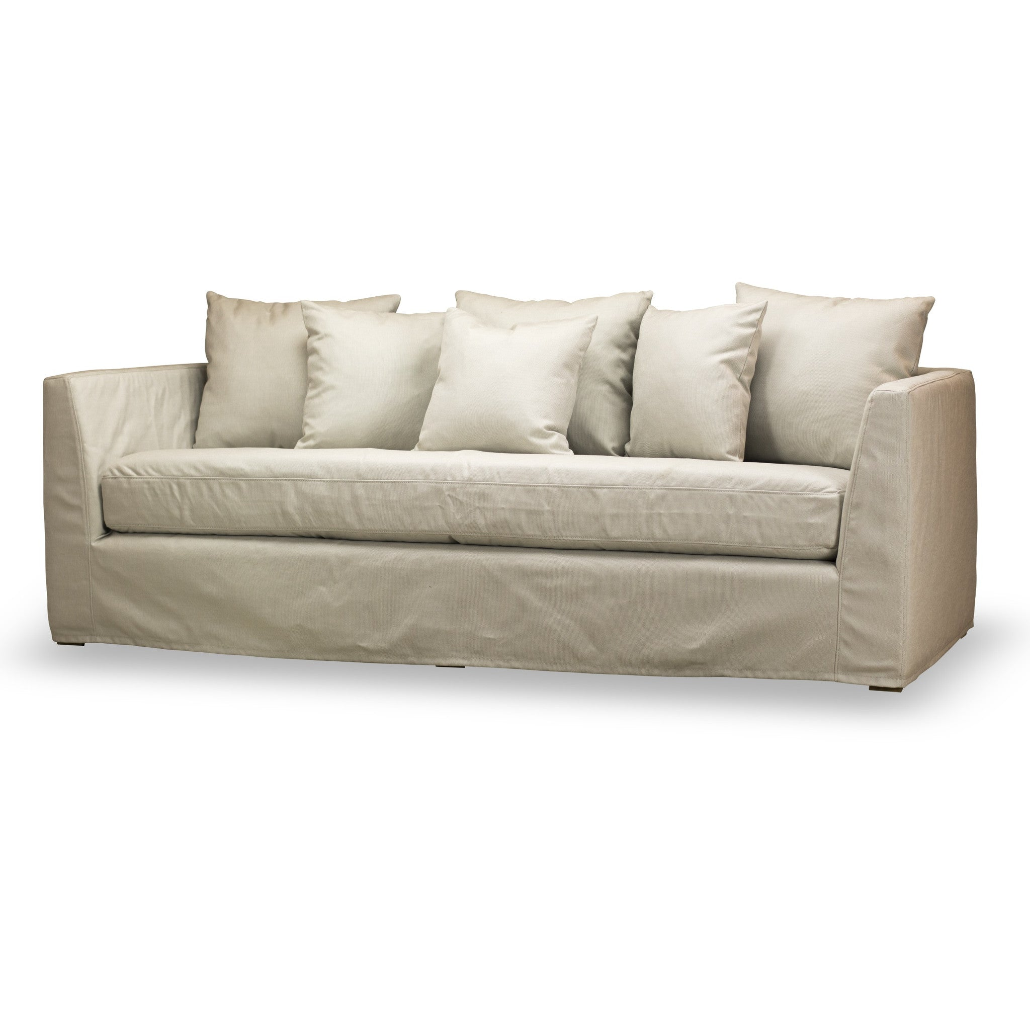 for slipcover chair decor in home covers and couch best sofa rated your slipcovers furniture top