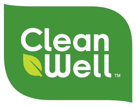 CleanWell, LLC