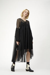 Bisou Dress | Just Female