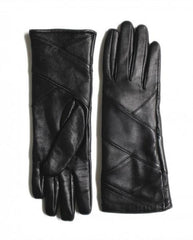 Leather Glove Aiko